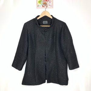 5e0429f637c3f5 Women Vintage Chanel Jacket on Poshmark